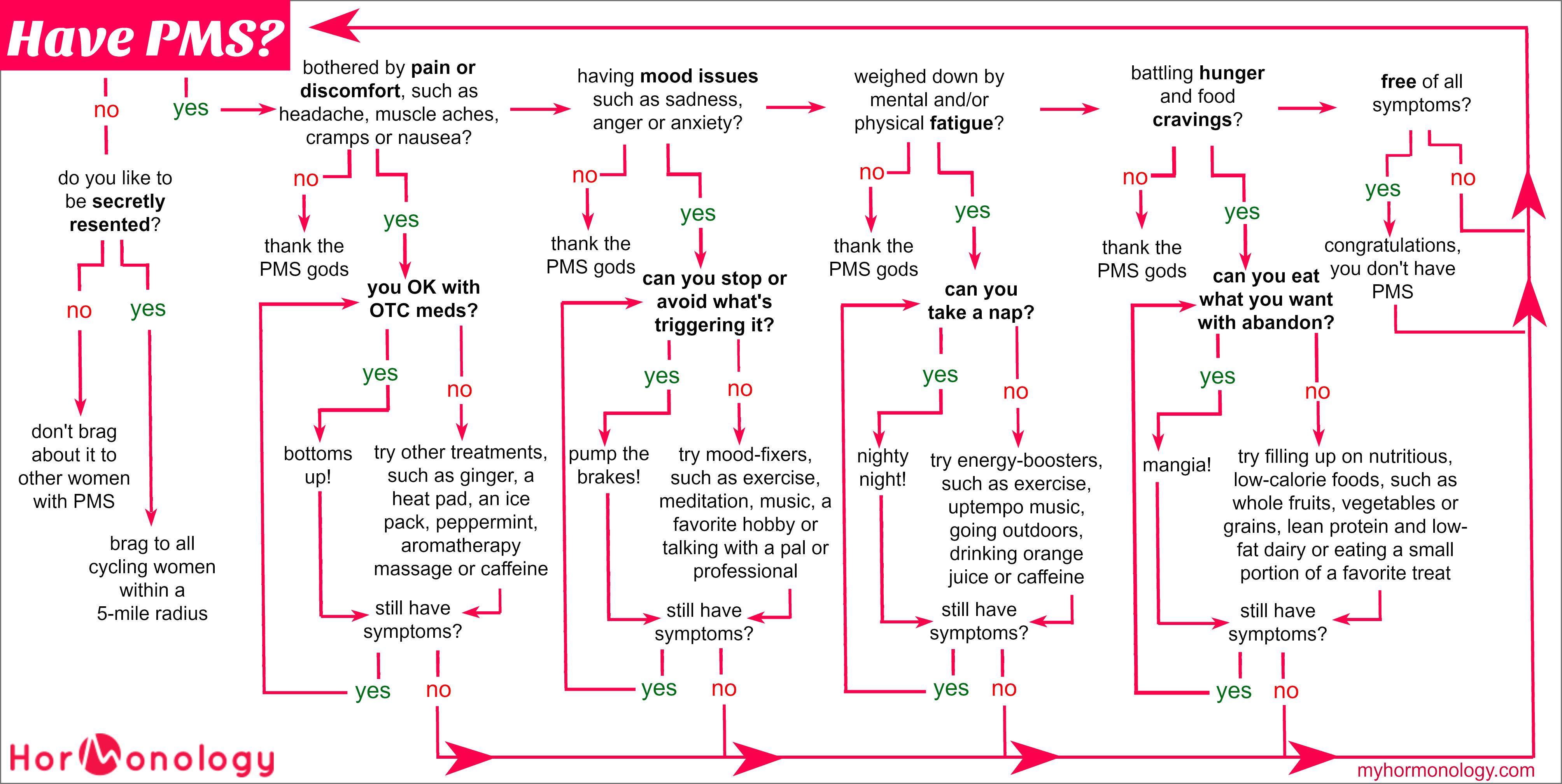 电路 电路图 电子 原理图 4016_2016