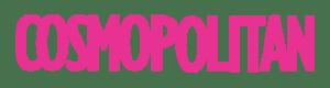 Cosmopolitan - Media Room - Hormonology