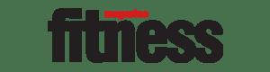 Magazine Fitness - Media Room - Hormonology