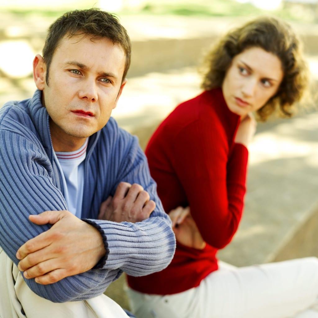 divorced dating app india