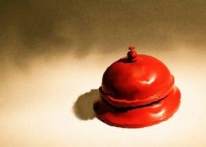 redbell1