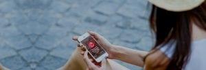 Download The Hormone Horoscope Teen App Pro
