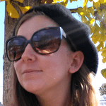 Melisse Labeille - Hormonology Testimonial