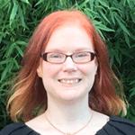 Tanya Hunnewell - Hormonology Testimonial
