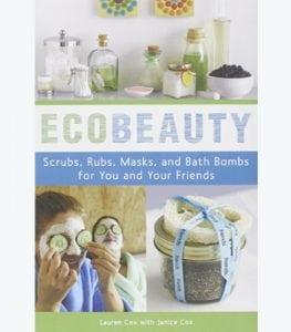 Natural DIY Beauty Recipes - My Hormonology