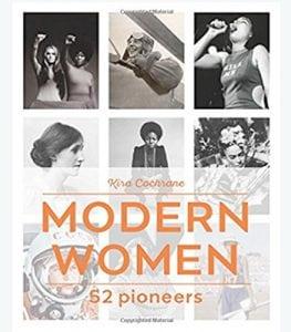 Pioneering Women in History - My Hormonology