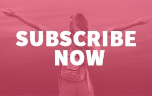 My Hormonology Subscribe Now